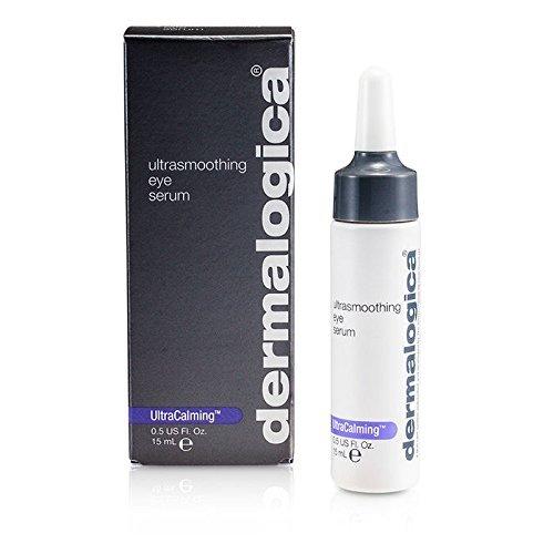 Dermalogica Ultracalming Ultrasmoothing Eye Serum - 15Ml/0.5Oz