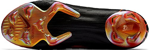 Total Nike black Fitness Elite Orange Enfant De w Fg 081 Superfly Chaussures 6 Mixte Multicolore CxqTwfPCra