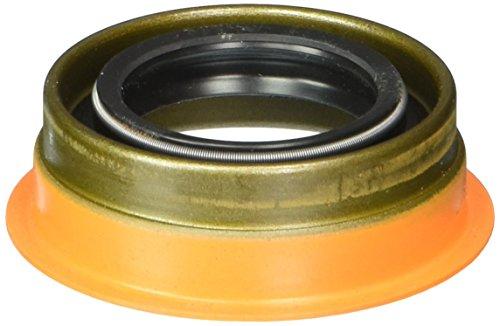 Timken 710096 Seal