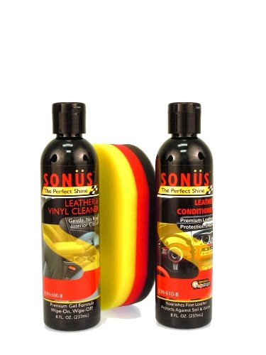 sonus-leather-care-bundle-interior-care-bundle-son-600-610