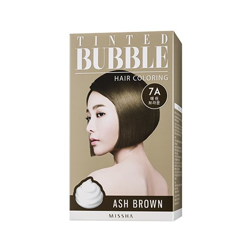 Missha-Tinted-Bubble-Hair-Coloring