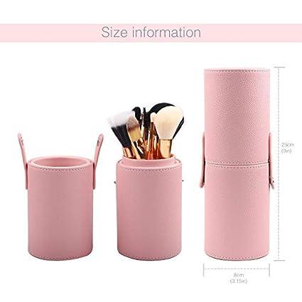 ZOREYA  product image 4