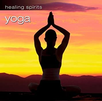 Amazon.com: Yoga by Yoga: Music