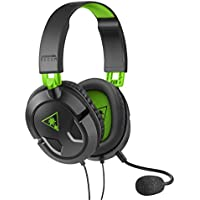 Turtle Beach - Ear Force Recon 50X Stereo Gaming Headset...