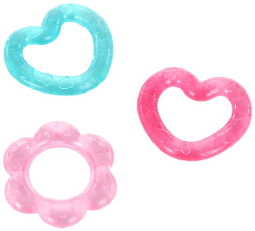 Teething Rings For Babies Christmas Gifts For Everyone