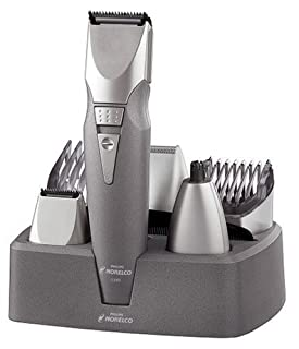 Philips Norelco G380 All-in-1 Grooming System (B000FED5DK) | Amazon price tracker / tracking, Amazon price history charts, Amazon price watches, Amazon price drop alerts