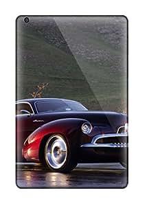 Lennie P. Dallas's Shop Fashionable Phone Case For Ipad Mini With High Grade Design 6589191I56263692