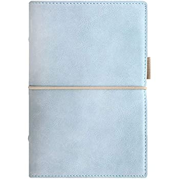 Amazon.com : Labons 6 Round Ring Binder Hardcover Refills ...