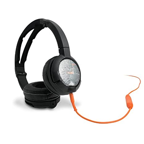 cf53d190b10 SteelSeries Luxury Edition Flux Gaming Headset - Buy SteelSeries Luxury  Edition Flux Gaming Headset Online at Low Price in India - Amazon.in