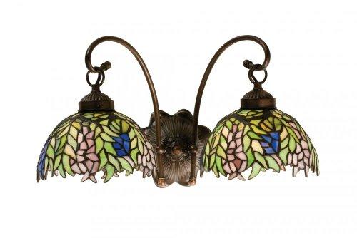 Meyda Tiffany 18697 Lighting 18