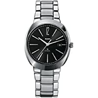 Rado D-Star Men's Automatic Watch (R15329153)