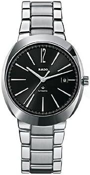 Rado D-Star Men's Automatic Watch