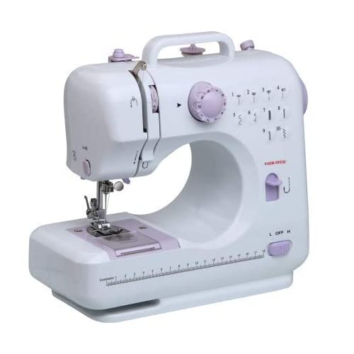 Tailor Machine Buy Tailor Machine Online At Best Prices In India Cool Italian Sewing Machine Brands