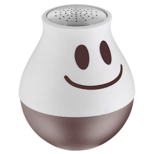 WMF McChoc 1284466040 Cocoa Powder Shaker