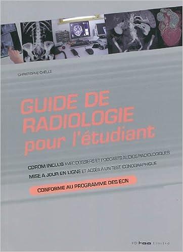 Lire Des Livres En Ligne Gratuitement A Telecharger Guide De