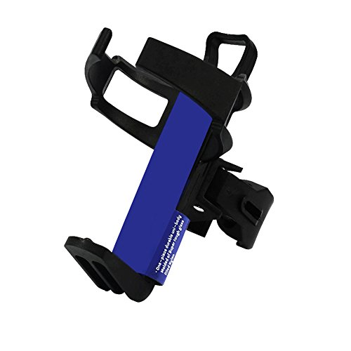 Adjustable Water Bottle Cages Plastic Mountain Road Bicycle Rack Holder Lightweight of Cycling Equipment Bike Accessories(black)
