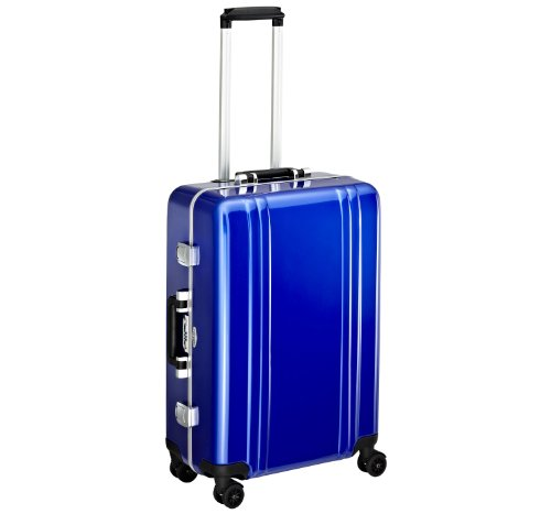 zero-halliburton-classic-polycarbonate-24-inch-4-wheel-spinner-travel-case-blue-one-size