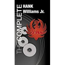 The Complete Hank Williams Jr