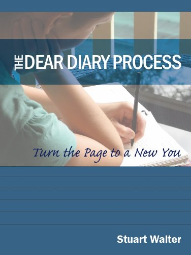 The dear diary process kindle edition by stuart walter religion the dear diary process by walter stuart fandeluxe Choice Image