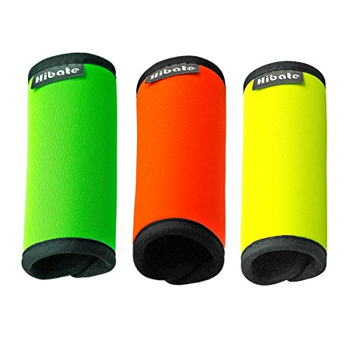 Hibate Comfort Neoprene Luggage Handle product image
