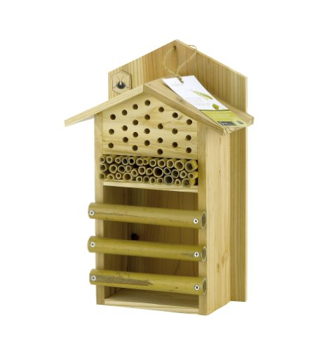 5016227306349 ean meisenkn del ohne netz im eimer 50. Black Bedroom Furniture Sets. Home Design Ideas