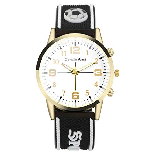 chenqiu Watches for Men,Men