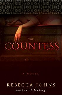 Amazon the blood countess a novel ebook andrei codrescu the countess a novel of elizabeth bathory fandeluxe Document