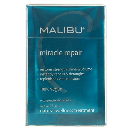 malibu-miracle-repair-treatment-04-ounce-12-count