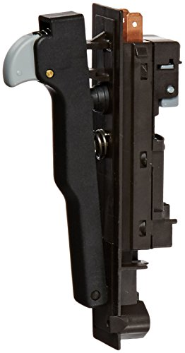 Hitachi 320238 Switch Pillar Type G18/23Mr Replacement Part