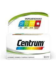 -10% sur une sélection des marques Imedeen, Thermacare et Centrum