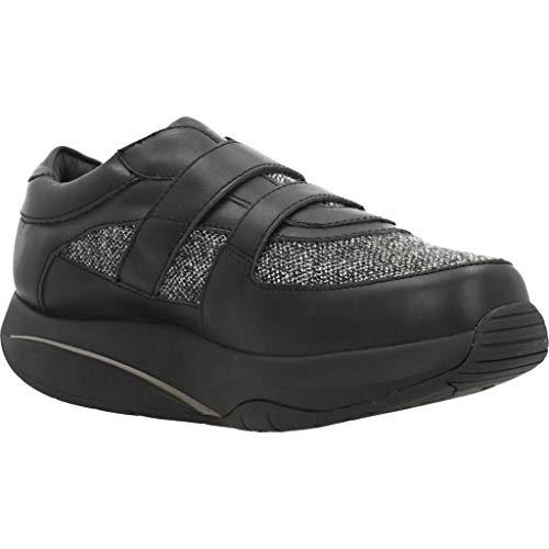nero Mbt scarpe Patia donna da wqzRSfByw4
