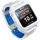 Avid Fit Runner 201 GPS Running Watch with Bluetooth Smart