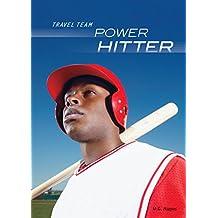 Power Hitter (Travel Team)