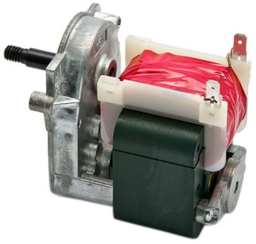 (GE WR60X10258 Crusher Motor for Refrigerator)