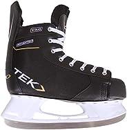 V5.0 Tek Hockey Skate JR
