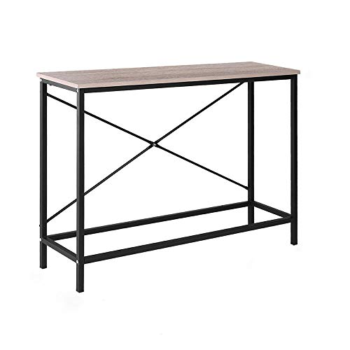 Top Sofa & Console Tables