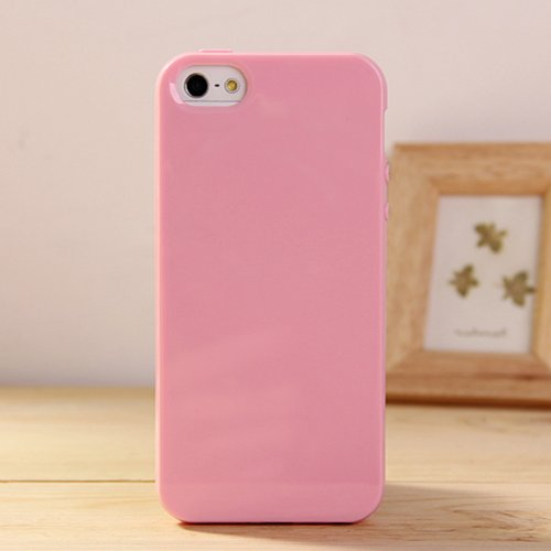 jelly soft iphone 6 case - 9