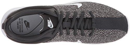 005 Nike Running Para De Superflyte Wmns Multicolor Mujer Zapatillas qqzSO