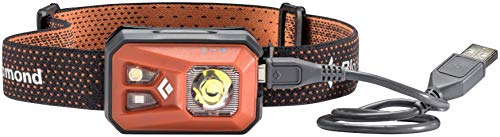 Petzl Vs Black Diamond Who Makes The Best Headlamps