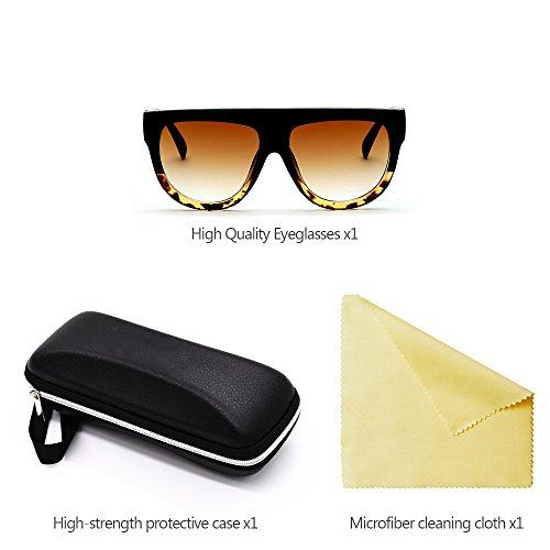 y de sol Estilo 01 al aire Gafas deporte libre Hombre Siamese para KINDOYO Mujer Nuevo Gafas UV400 qUAx4w