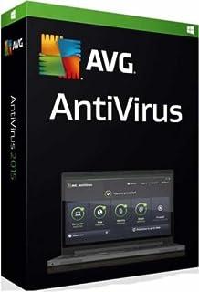 avg antivirus 2016 download with serial key