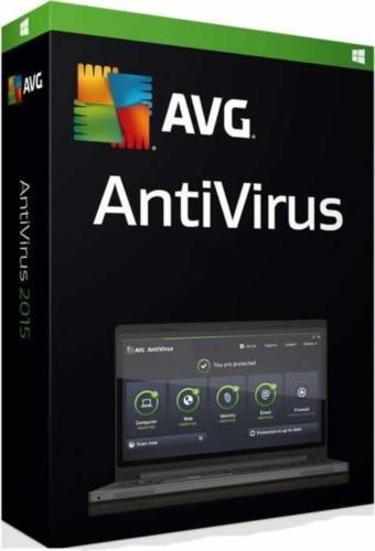 avg antivirus key free download