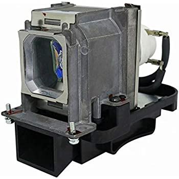 CTLAMP Professional LMP-E221 Replacement Projector Lamp with Housing Compatible with Sony VPL-EW315 VPL-EW345 VPL-EW348 VPL-EW435 VPL-EW575 Projectors