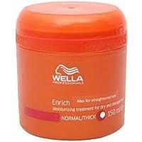 Wella Professional Enrich Treatment, 150ml