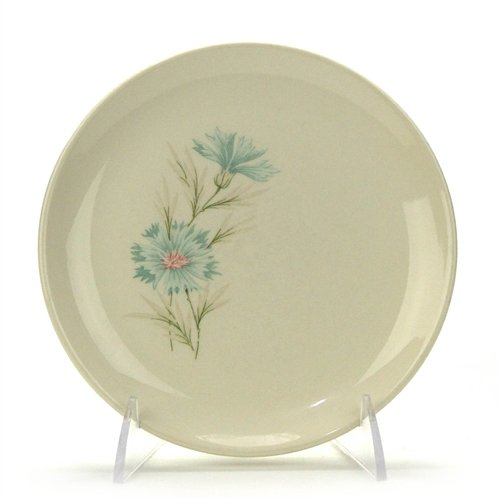 Boutonniere by Taylor Smith & Taylor Co, China Bread & Butter Plate ()