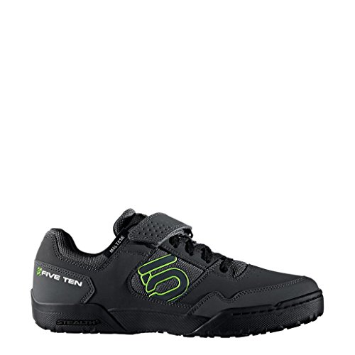 Five Ten MTB-Schuhe Maltese Falcon Grau Gr. 43