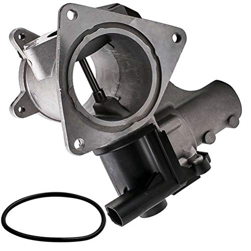 Lovey-AUTO OEM # 076131501A 076131501B EGR Exhaust, used for sale  Delivered anywhere in Canada