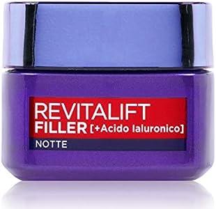 L'Oréal Paris Trattamenti L'Oréal Paris Revitalift Filler..