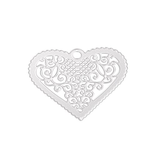 Metal Die Cutting Dies Stencil for DIY Scrapbooking Album Pa
