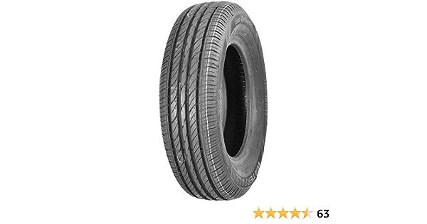 Waterfall Eco Dynamic All Season Radial Tire-175//65R14 82H 4-ply